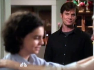 Get Ready to Say Goodbye to NBC's Hit 'Parenthood'