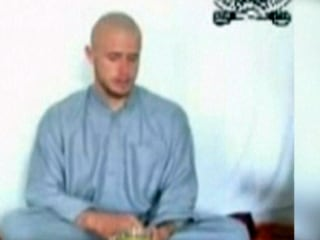 Obama Makes 'No Apologies' for Bergdahl Release