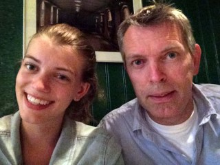 Grieving Dad of Teenage MH17 Victim Writes to Putin