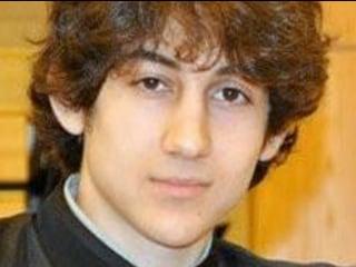 Will Tsarnaev Face the Death Penalty?