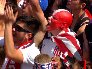 Belgium vs. USA: A Tough Game for U.S. Fans