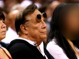 NBA Investigates Racist Audio Tape Allegedly of Donald Sterling