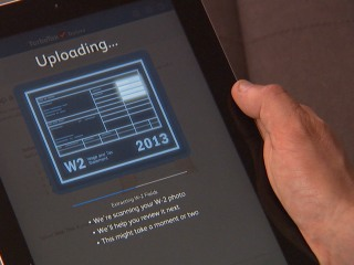 What You Need to Know Before Doing Your Taxes on a Tablet