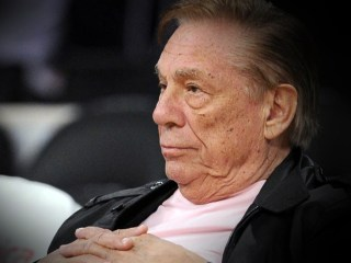 Donald Sterling to Sue NBA, Source Says