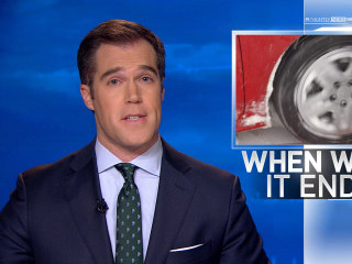 Nightly News with Lester Holt Full Broadcast (March 1)