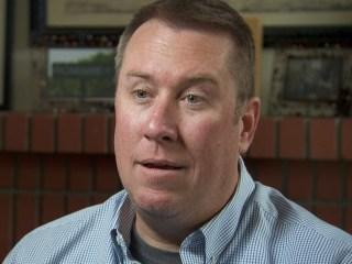 Cop Describes Gunfight with San Bernardino Attackers