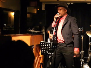 Traveling Noir: Deep Jazz Roots in the Heart of Paris's Montmartre
