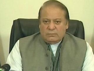 Pakistan PM: 'We'll Avenge Every Drop of Blood'