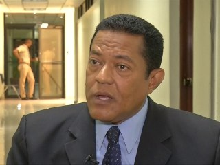 Migrants' Human Rights Will be Protected, Dominican Immigration Officlal Says
