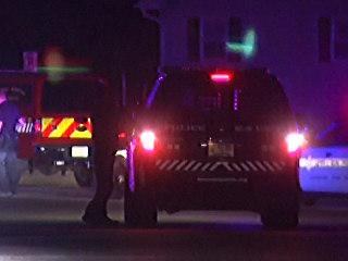 Several Dead Including Gunman in Wisconsin Shooting