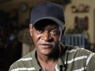 A Life in Selma