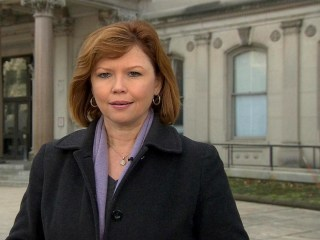 O'Donnell: Super-Committee Forming in Bridge Scandal