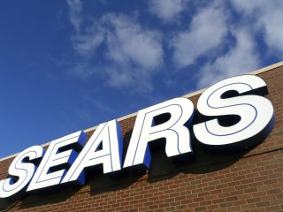 Sears Eyes Quick Rollout of Small Stores if Test Works
