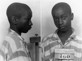 Executed Teen George Stinney's Family Praises Exoneration
