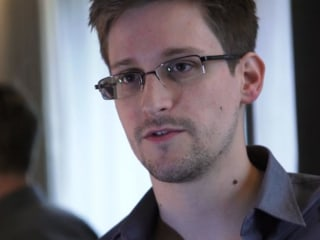 Snowden Leaks Didn't Make Al Qaeda Change Tactics, Says Report