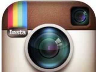 R-Rated Instagram Not Going to Happen, Company Says