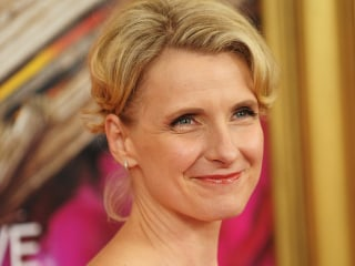 'Eat, Pray, Love' Author Elizabeth Gilbert, Husband Separate