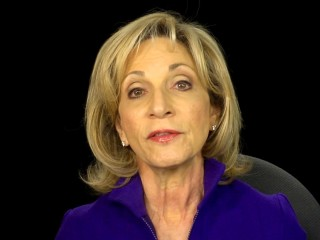 Andrea Mitchell: Venezuela Escalating Campaign Against U.S.