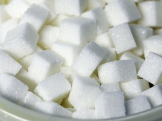 Sugar Rehab: New Treatment for Not-So-Sweet Addiction