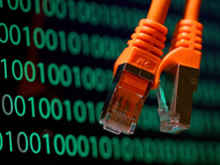 The Internet Is Now Officially Too Big as IP Addresses Run Out
