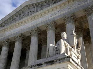 Supreme Court Refuses to Rehear Public Union Challenge