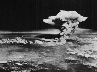 Japan Has Nuclear 'Bomb in the Basement,' and China Isn't Happy