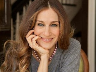 Why Sarah Jessica Parker Nearly Said 'No' to 'Sex and the City'