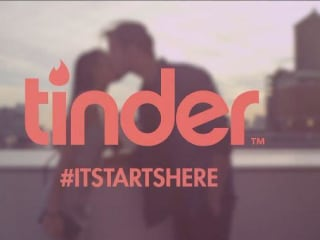 Match Group Revenue Spikes as Tinder Tops 1M Paid Users