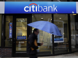 Citibank to Pay $700M to Credit Cardholders for Illegal Practices