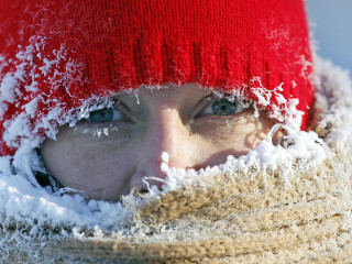 Brutal Winter? Farmer's Almanac Might Be Wrong, Scientists Say