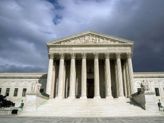 Supreme Court Declines to Hear Pharmacy's Religious Objections Case
