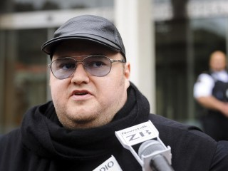 Kim Dotcom Can Livestream Legal Fight Against the U.S.: Judge