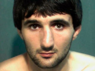 Boston Bomb: Family of Tsarnaev's Slain Friend to Sue FBI for $30M