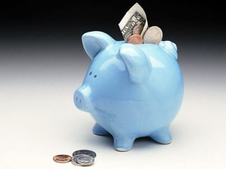 How to Quickly Save $400 for an Emergency Fund