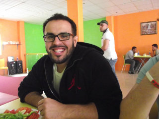 Egyptian-American Mohamed Soltan Released From Egypt Jail After 2 Years: Family