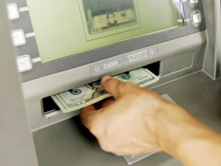 Chase Plans Rollout of No-Card ATMs, But Don't Lose Your Phone