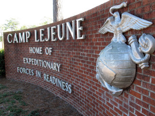 Marine Drill Instructor Gets 10 Years for Abusing Recruits