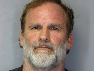 'Waterboard' Stepdad Appeals Conviction for Reckless Endangerment