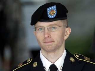 Army Must Refer to Chelsea Manning As a Woman, Not Man: Court