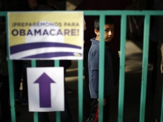What the GOP Could Have Learned from Obamacare