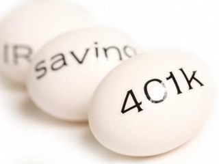 Confusion Over 401(K) Options Reduces Retirement Savings: Survey