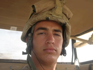 Judge Orders U.S. Marine Tahmooressi's Release From Mexican Jail