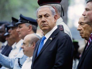 'Reality as It Is': Israel Sticks to Hard Line on Iran's Rouhani