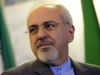 Iran Placed Hopes on 'Silver Bullet' Diplomat to Win Deal With West