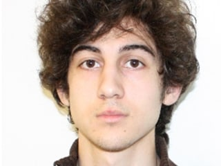 Boston Marathon Bombing Suspect Dzohkhar Tsarnaev Seeks to Delay Trial