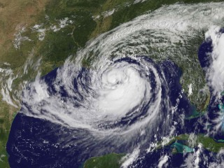 How Accurate Are Hurricane Season Forecasts?
