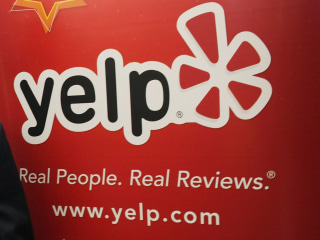 Yes, You Can Post That Negative Online Review, Says Congress