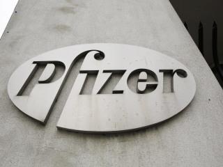 Pfizer Buys Allergan in $160B Deal That Will Slash Its U.S. Taxes