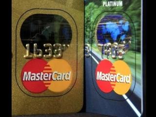MasterCard Eyes Ties With Twitter, Facebook