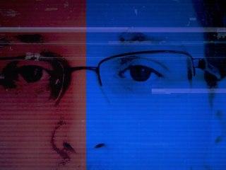 Snowden: Obama Broke Vow to Change Bush Policies